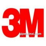 3M吉林省總代理