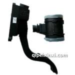 3602125-55D油门踏板传感器