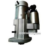 3708010-90D起动机