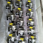 新速腾-1.4T-燃油泵-高压泵