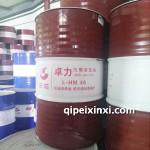 长城抗磨液压油46-170kg