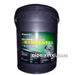 昆仑二硫化钼锂基润滑脂3号黄油