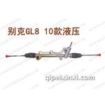 別克GL8-02-10款液壓方向機