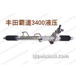 丰田霸道3400液压方向机