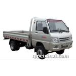 福田驭菱VQ1全车配件
