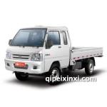 福田驭菱VQ2全车配件