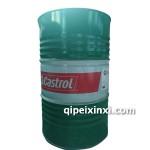 嘉实多无锌抗磨液压油46 200L