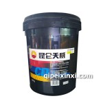 昆仑柴机油CD 10W30 16kg