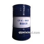 昆仑柴机油CF-4 10W30 170kg