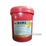 昆仑抗磨液压油高压HM32 16kg