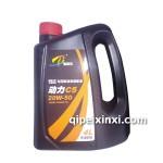 日石柴机油动力C5 20W50 4L