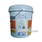 长城二硫化钼锂基脂2号 15kg