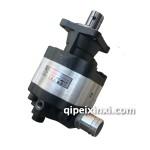 CBFX-2100Y8-3A齿轮泵