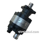 CBFX-2100Y8-6齿轮泵