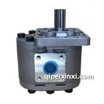 CBT-F532齿轮泵