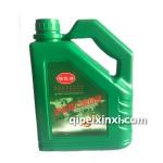 哈瓦洛8#汽车液力传动油2L
