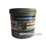哈瓦洛850g二硫化钼极压锂基润滑油