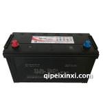 6-QWLZ-100(720)駱駝蓄電池