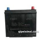 46B24-6-QW-45(370)骆驼蓄电池