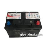 55414-6-QW-54(520)骆驼蓄电池