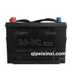 58500-6-QW-48(420)骆驼蓄电池