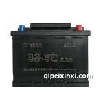 L2-350-6-QW-60(530)骆驼蓄电池