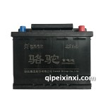 L2-350-6-QW-60(530)駱駝蓄電池