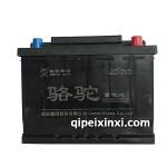 L2-400-6-QW-60(580)骆驼蓄电池