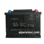 L2-400-6-QW-60(580)駱駝蓄電池