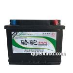 VRL2-60-6-QTF-60(660)骆驼蓄电池