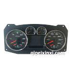 LB107-3820010A76W-A000汽车仪表