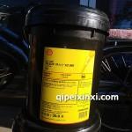 殼牌得力士液壓油HM32-18L