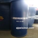 昆仑防冻液-40-200kg