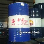 长城柴机油T300-10-30-170kg