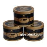 J-HP高温极压复合脂(盒)