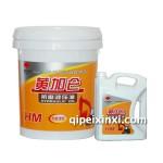 抗磨液壓油 黃加侖32#