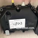 CP2.2尿素泵总成