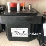 凯龙尿素泵