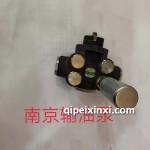 南京输油泵