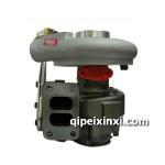 702365-5001增压器
