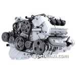 东安动力M10R系列发动机