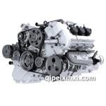 東安動力M10R系列發動機