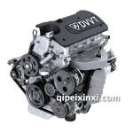东安动力M10系列发动机
