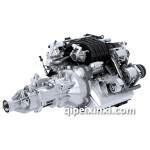 东安动力M13R系列发动机