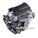 东安动力M13系列发动机