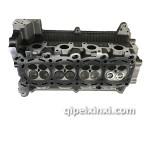 DK15-01缸蓋總成