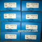 小康EQ466(CNG)气门