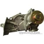 奇瑞372Q水泵;适用车型:奇瑞QQ