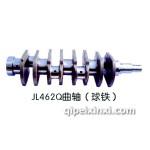 JL462Q