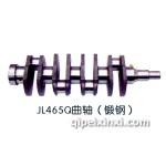 JL465Q(锻钢)